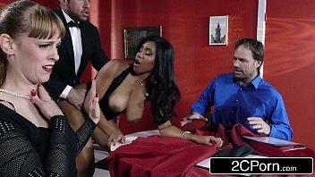 Videos de sexos com alguns jogadores de pokers