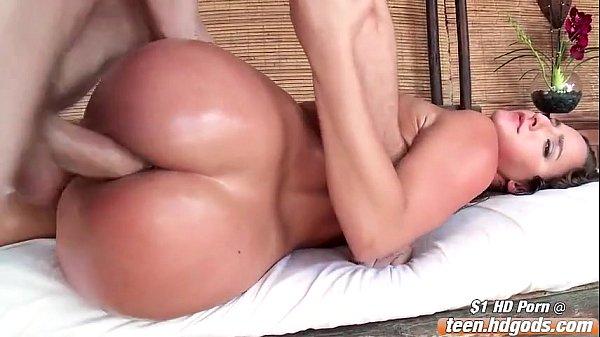 Gif de sexo anal sem camisinha