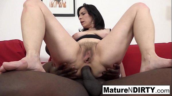 Sexo com a mae da melhor amiga