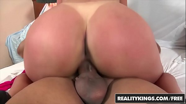 Xvideos sexo com gostosa brasileira rabuda
